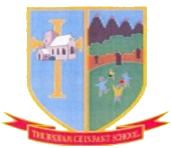"""Thurnham Church of England Infant School 